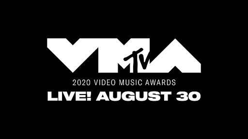 MTV VMAS 2020 nomination