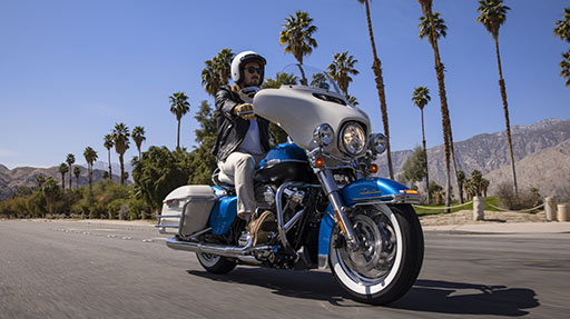 harley-davidson-icons-electra-glide-revival