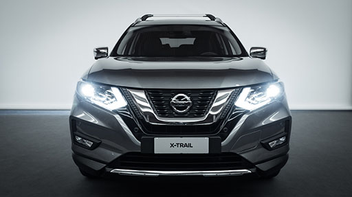 nissan-x-trail-salomon