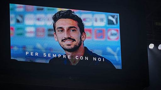 davide-astori-3-anni-morte