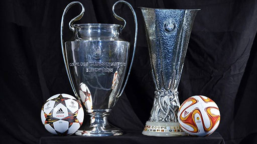 calendario-final-eight-champions-europa-league