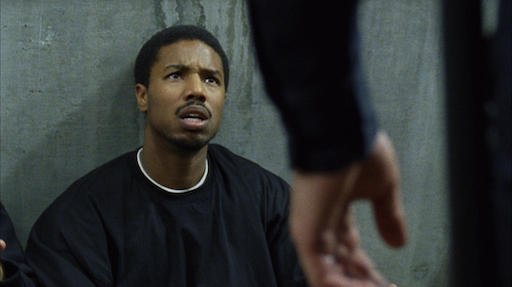 "Michael B. Jordan allontana il sequel di ""Black Panther"""