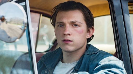 Tom Holland: età, fidanzata e carriera di Spider Man 3