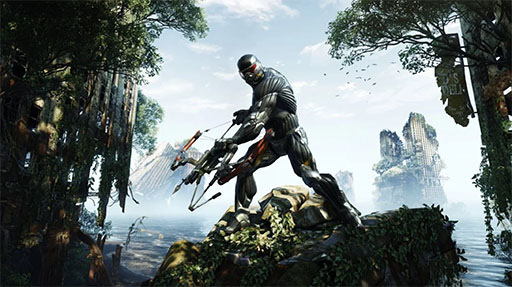 crysis-remastered-steam