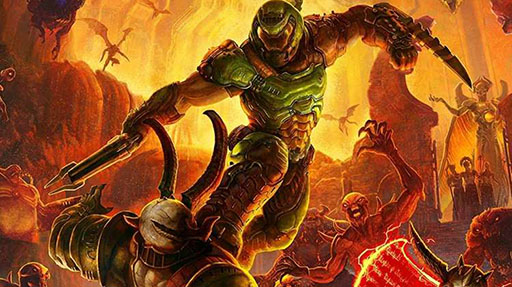 doom-eternal-the-ancient-gods-parte-1