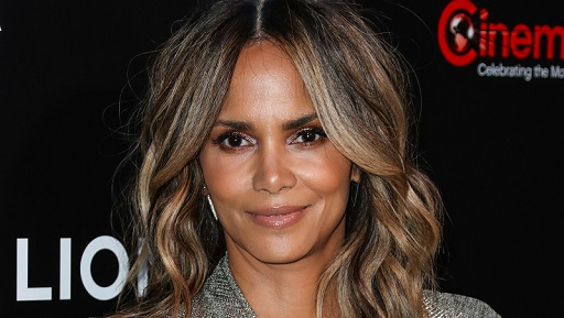 Halle Berry protagonista di un film fantascientifico