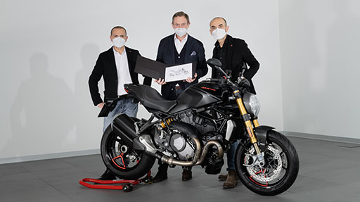 ducati-monster-350mila