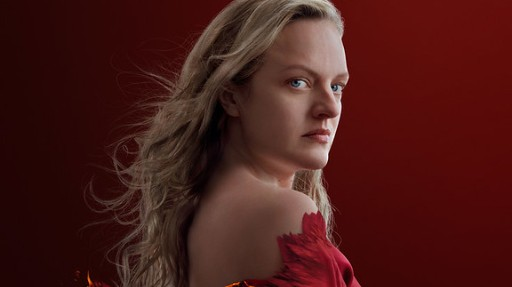 La quarta stagione di The Handmaid's Tale disponibile in italiano