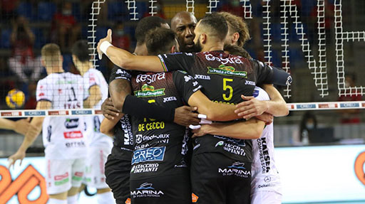 volley-civitanova-perugia-finale-supercoppa