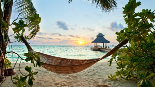 Maldive a Natale: top resort da urlo