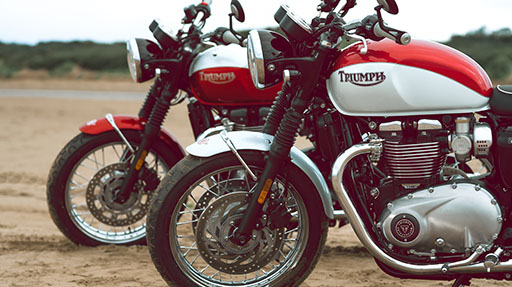 triumph-first-motorcycles-digital-stores