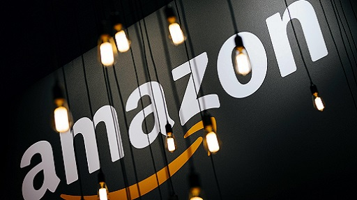 L'adesione di Amazon alla Colletta 2020 del Banco Alimentare