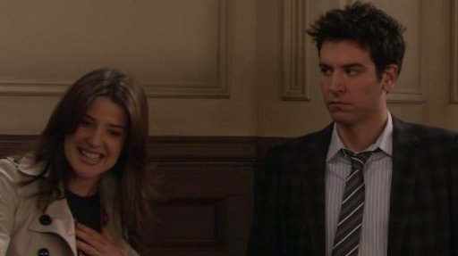 """How I met your Father"" sarà un vero e proprio spinoff"