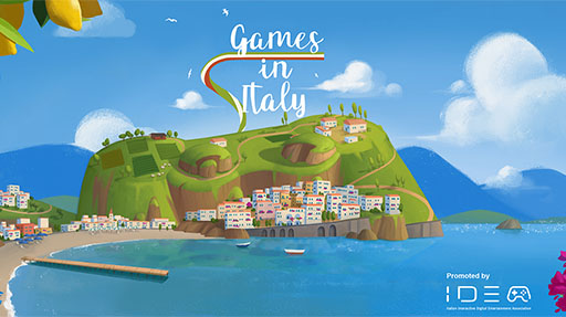 games-in-italy-steam