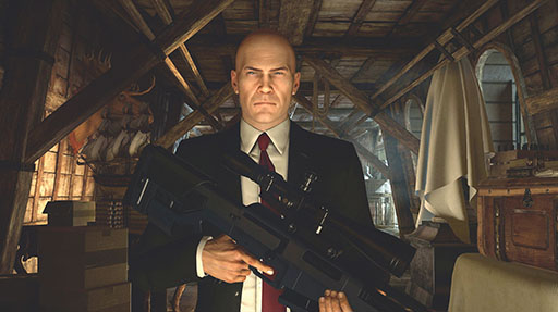 hitman-3-disponibile