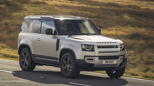 land-rover-defender-world-car-design