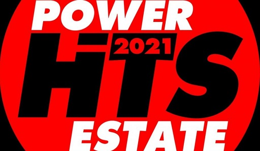RTL Power Hits Estate 2021