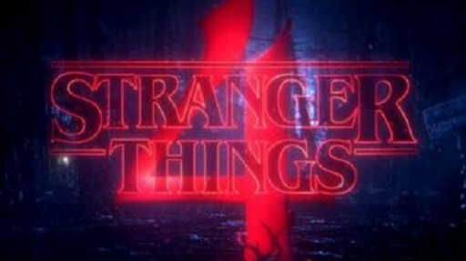 """Il nuovo teaser trailer di """"Stranger Things 4"""""""