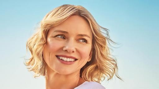 "Naomi Watts protagonista del remake di ""Goodnight Mommy"""