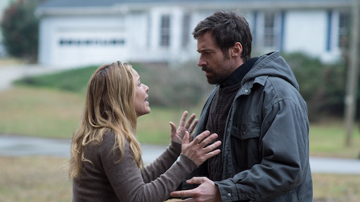 "Hugh Jackman e Laura Dern protagonisti di ""The Son"""