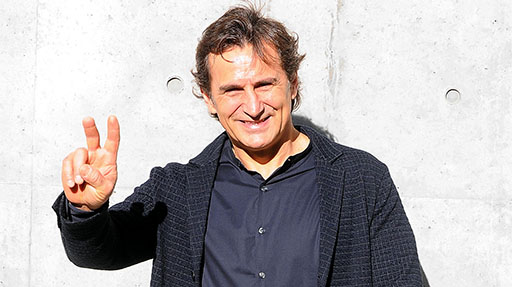 zanardi-incidente-ultime-news