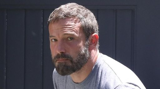 Ben Affleck, vita privata e film