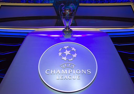 Champions League, quarti in gara secca e Final Four a Istanbul