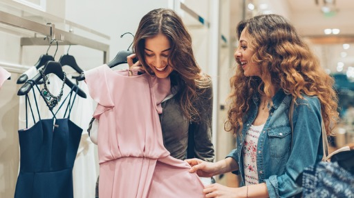 Saldi online estate 2020, consigli per uno shopping intelligente