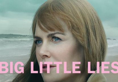 Big Little Lies 2: la premiere a New York è piena di stelle