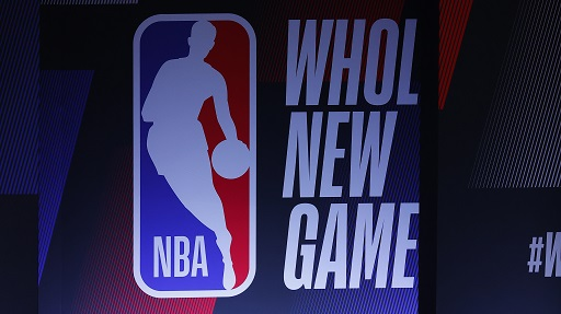 NBA: il programma delle Finals 2020 tra Los Angeles Lakers e Miami Heat