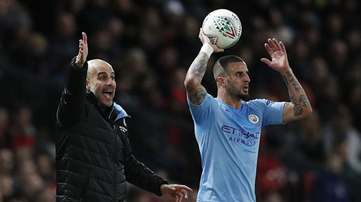 manchester-city-riammesso-coppe-europee