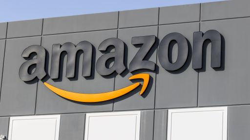 Amazon aprirà due nuovi poli logistici in Italia