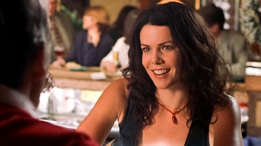 Chi è Lauren Graham: vita privata, curiosità e carriera