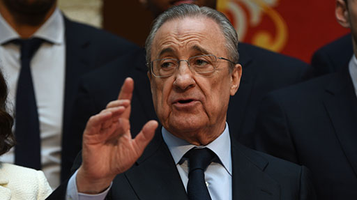 florentino-perez-spiega-super-league