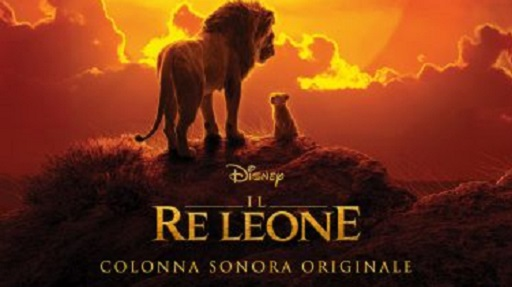 Il Re Leone record di incassi in America