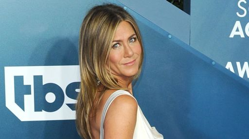 Jennifer Aniston oggi, età e carriera