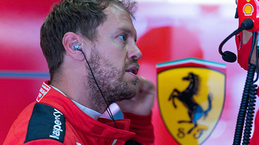 qualifiche-disastrose-ferrari-austria