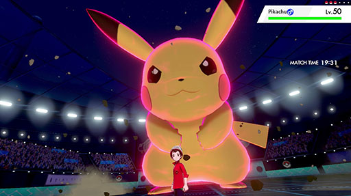 mondiali-pokemon-streaming-italia