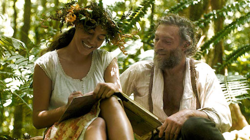 Vincent Cassel è Gauguin, il biopic è al cinema